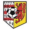 logo du club Union Sportive Maël carhaisienne