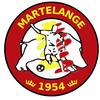 logo du club RUS Martelangeoise