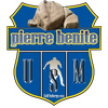 logo du club PIERRE-BENITE FOOT