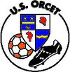 logo du club Us-orcet