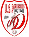 logo du club US Pérenchies