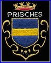 logo du club US Prisches