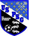 logo du club Us Prémontré Saint Gobain