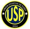 logo du club US PUSEY