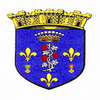 logo du club US Rosières-en-santerre