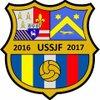logo du club Union Sportive Saint Jean Fresqiennes