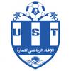 logo du club Union sportive Témara Club de football