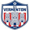 logo du club US VERMENTON