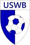 logo du club US.WASSY.BROUSSEVAL