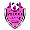 logo du club VESOUL RACING CLUB