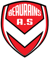 logo du club veterans AS BEAURAINS