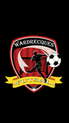 logo du club Wardrecques Futsal