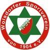 logo du club Wolsdorfer Sportverein von 1904 e.V.
