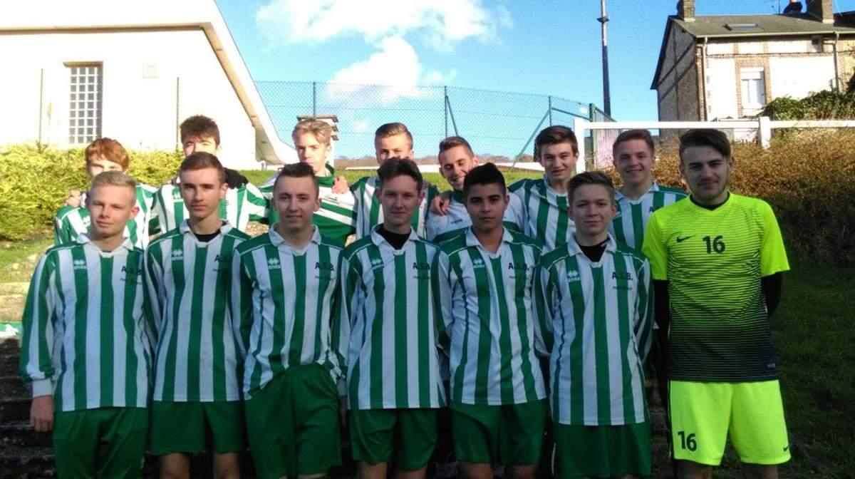 U19 - U18 (1)