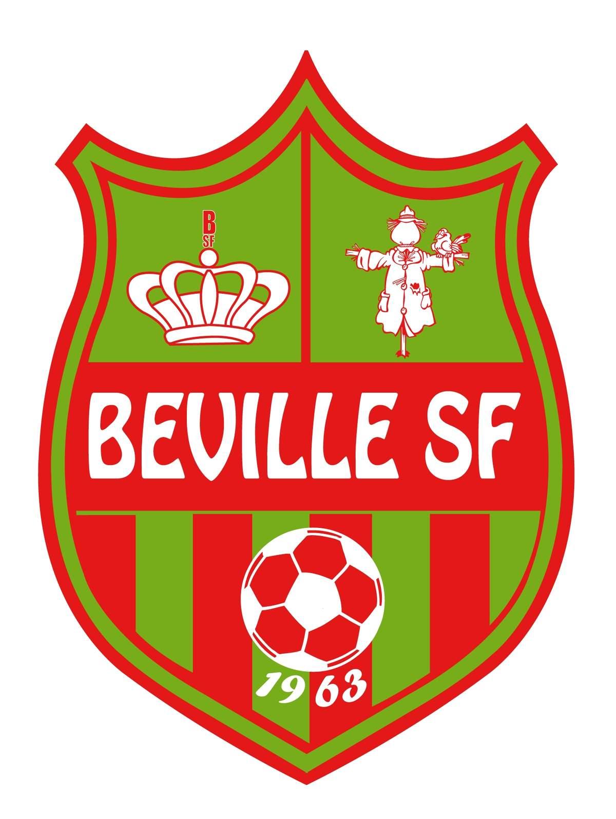 le claquage et la dechirure - club Football BEVILLE SPORTIF ...