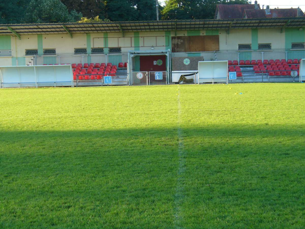 Actualit 4 me tour de coupe du centre club football eglantine vierzon football footeo - Coupe du centre football ...