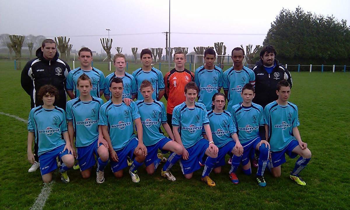 US Fresnoy-St Quentin (02)