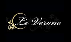 "Restaurant "" Le Vérone """