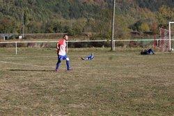AS Vignory FC - Hallignicourt (4-0) le 21/10/18 - ASVFC | Association Sportive Vignory Football Club