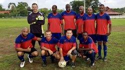 Asc Douanes, prochains adversaires en 2019 - ASC AWALA-YALIMAPO