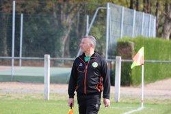 Toutes les photos des deux victoires de nos équipes séniors - A.S. CLERY MAREAU FOOTBALL CLUB