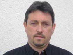 Laurent Palamini