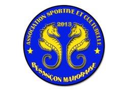 ASC BESANCON MAHORAISE FOOTBALL