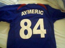 Aymeric84