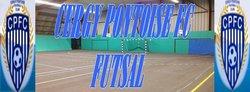 FUTSAL CERGY PONTOISE FC