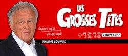 Philippe Bouvard