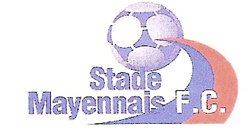 Stademayennaisfc