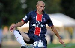 Stephane Faivre