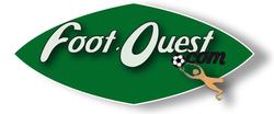 www.foot-ouest.com
