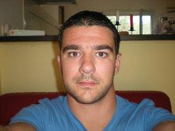 Yannick Roumieux