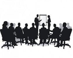 Bilan comité directeur