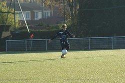 Match U17 FCA - LAMBERSART le 18-11.18 - FC-ANNOEULLIN