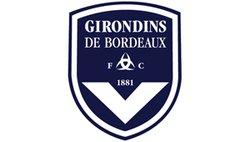Sortie aux Girondins de Bordeaux