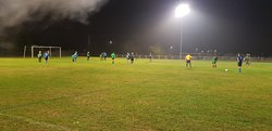 Horgues vs C1 (20/10/2018, 2-3) - Football Loisirs Campan