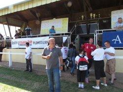 tournoi des jeunes 2011 - LES GAS DU MENEZ-HOM