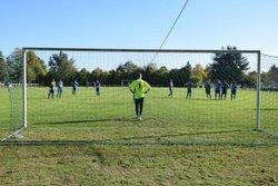Photos de la 4ème journée de championnat   La fondelienne de Carentoir 3-0 Guegon - LA FONDELIENNE DE CARENTOIR