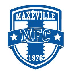 Le dirigeant emblématique de l' ASNL Mr CLAUDE Jeudy est décédé hier .le Maxeville Fc présente à sa famille et proches toutes nos sincères condoléances. C'est une grande perte pour le football lorrain et pour l' Asnl ...Paix à  son âme. - Maxéville Football Club