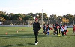 PAC SAISON 2018/2019 - PERPIGNAN ATHLETIC CLUB