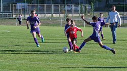 coupe u13 vitry - SOCIETE SPORTIVE SEPT SAULX