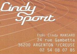 Cindy Sport