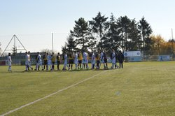 usg3 montcornet2 es - US GUIGNICOURT FOOTBALL