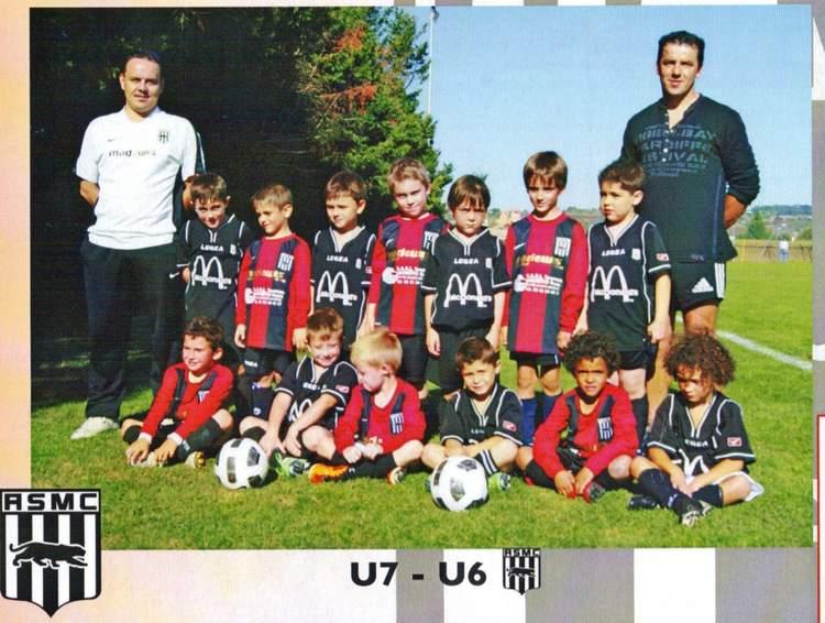 U7 U6