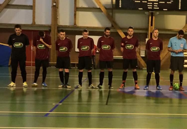 Valenciennes asfh1