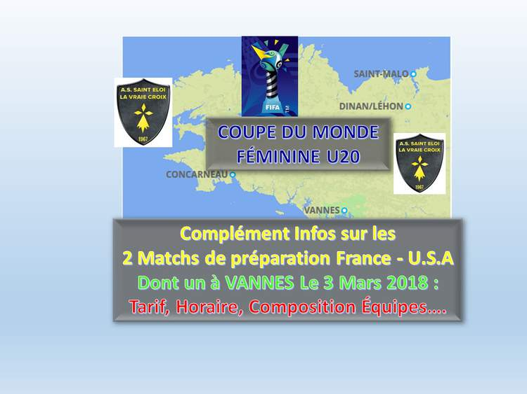 sites de rencontres ivoiriennes