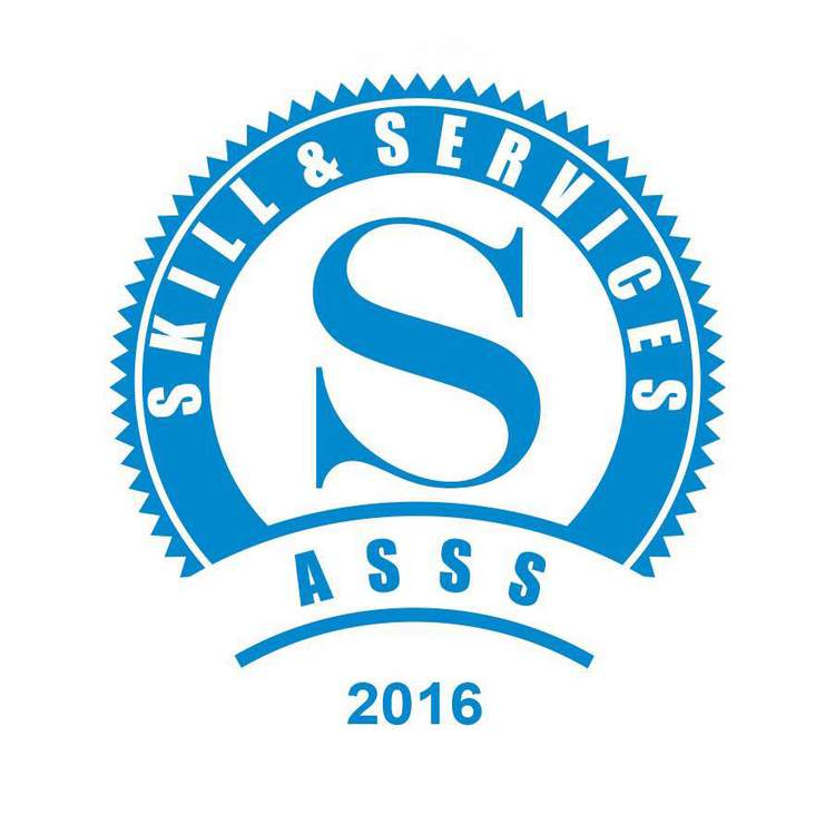 AS Skill & Service Réserve