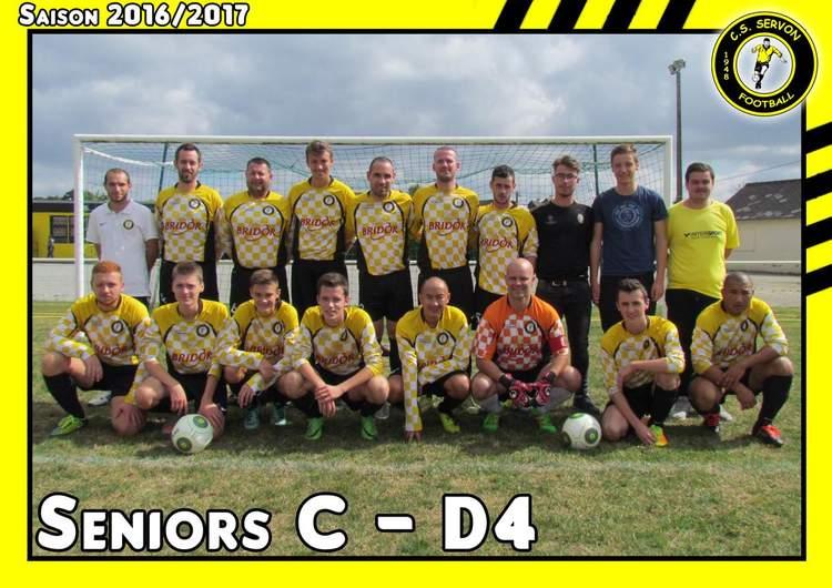 Seniors C